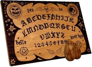 English_ouija_board