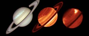 Saturn, from the European Southern Observatory - http://www.eso.org/public/germany/news/eso1116/