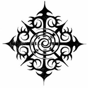 Chaos-symbol-warhammer-5715_(1)