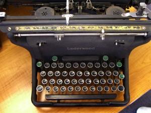 estypewriter