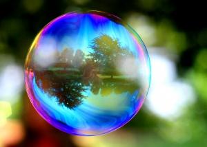 bubble-1359365-m