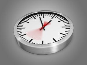 clock-1398762-m
