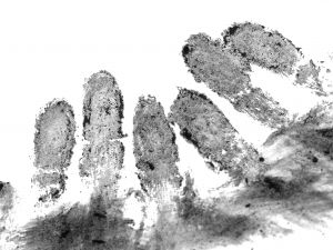 dirty-fingerprints-1216626-m