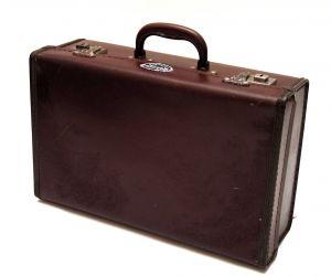 luggage-3-259505-m