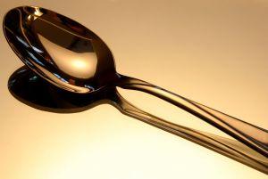 spoon-939017-m