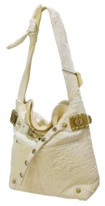 bag1-1111220-m
