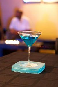 blue-martini-2-720118-m