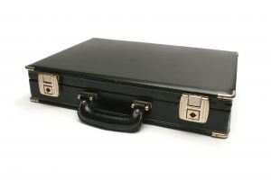 briefcase-622847-m