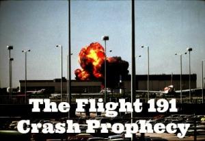 flight191a