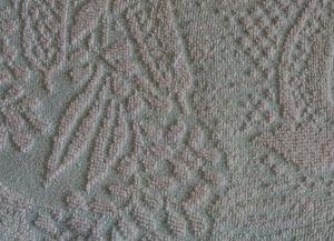 frott-towel-1-1080941-m