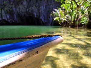 lagoon-boat-1339629-m (1)