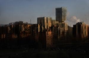 metropolis-fantasy-1441183-m