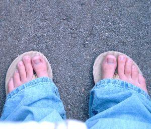 my-feet-192542-m