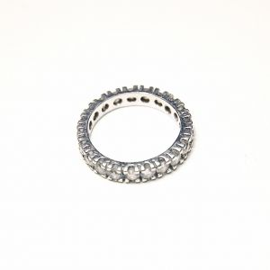silver-ring-443318-m