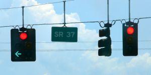 stop-go-left-434817-m