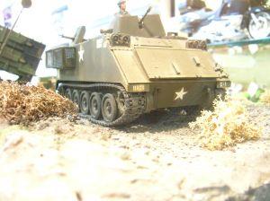 toy-tank-93781-m