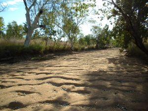 dry-river-263962-m