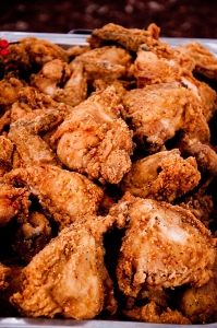 fried-chicken-1328081-m
