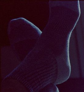 its-socks-watching-tv-243484-m