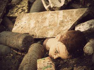 murdered-doll-1075451-m
