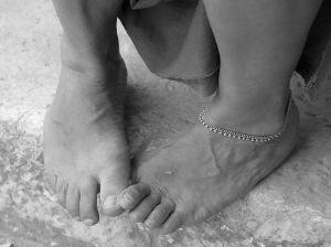 barefoot-32303-m