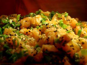 japanese-food-1-842311-m