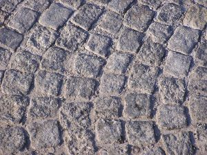 stone-pavement-413615-m