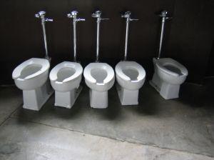 toilets-379633-m